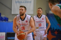 kk-bagljas-kk-sports-world-mart-2021-1