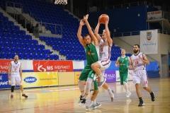 kk-bagljas-kk-sports-world-mart-2021-10