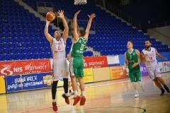 kk-bagljas-kk-sports-world-mart-2021-11