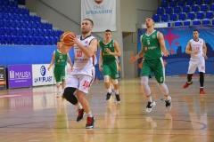 kk-bagljas-kk-sports-world-mart-2021-12