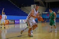 kk-bagljas-kk-sports-world-mart-2021-13