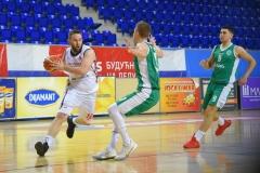 kk-bagljas-kk-sports-world-mart-2021-14