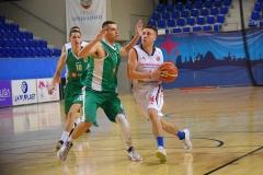 kk-bagljas-kk-sports-world-mart-2021-16
