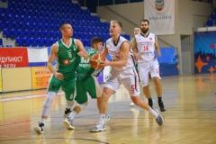 kk-bagljas-kk-sports-world-mart-2021-17