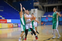kk-bagljas-kk-sports-world-mart-2021-18