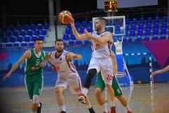 kk-bagljas-kk-sports-world-mart-2021-19