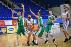 kk-bagljas-kk-sports-world-mart-2021-20