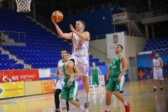 kk-bagljas-kk-sports-world-mart-2021-22