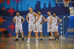 kk-bagljas-kk-sports-world-mart-2021-24