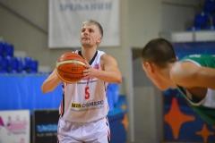 kk-bagljas-kk-sports-world-mart-2021-26