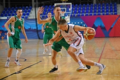 kk-bagljas-kk-sports-world-mart-2021-27