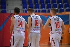 kk-bagljas-kk-sports-world-mart-2021-28