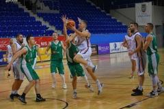 kk-bagljas-kk-sports-world-mart-2021-3