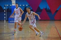 kk-bagljas-kk-sports-world-mart-2021-30