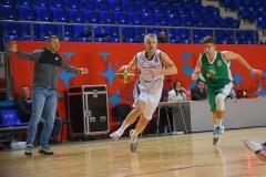 kk-bagljas-kk-sports-world-mart-2021-31