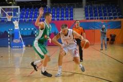 kk-bagljas-kk-sports-world-mart-2021-35