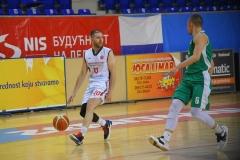 kk-bagljas-kk-sports-world-mart-2021-4