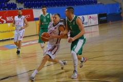 kk-bagljas-kk-sports-world-mart-2021-5