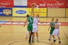 kk-bagljas-kk-sports-world-mart-2021-6